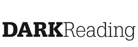Dark Reading logo