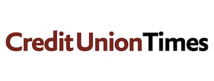 Credit Union Times logo