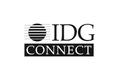 IDG Connect logo