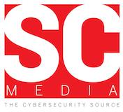 SC MEDIA CYBERSOURCE logo