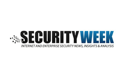 Security Week News Logo