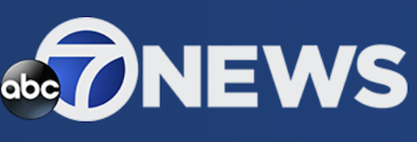 ABC News 7 Logo