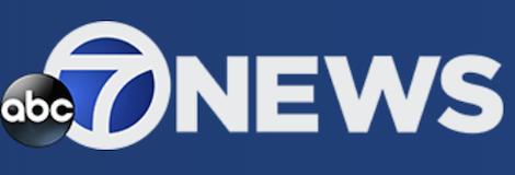 ABC News 7 Logo