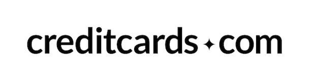 creditcards.com logo