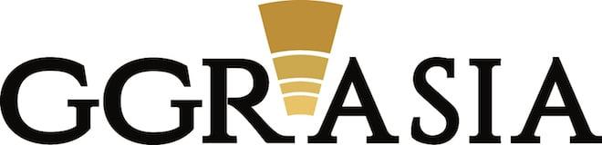GGrasia logo