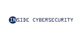 Inside cybersecurity logo