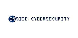 Inside cybersecurity logo