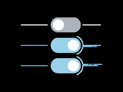 クレデンシャルリセットプロセスを自動化