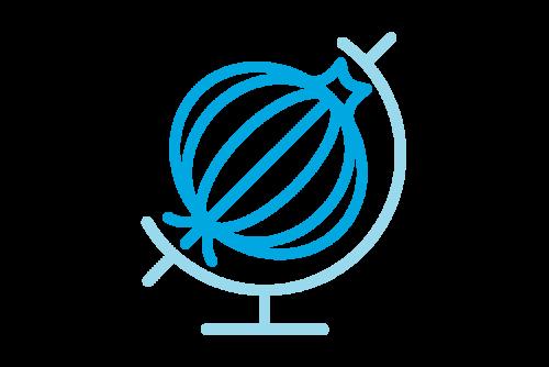 Onion-land-cybersecurity-glossary