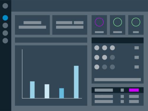 Threat Intelligence Platform Centralized Dashboard Software
