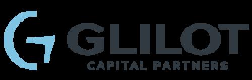 Glilot Capital ロゴ