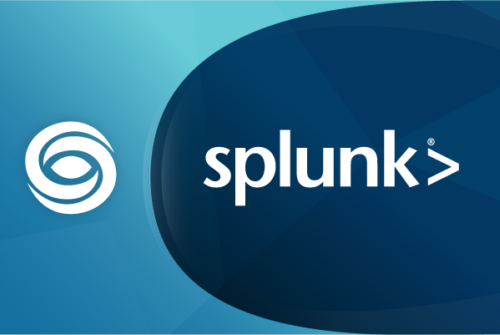 IntSights Cyber Threat Intelligence integrated with Splunk
