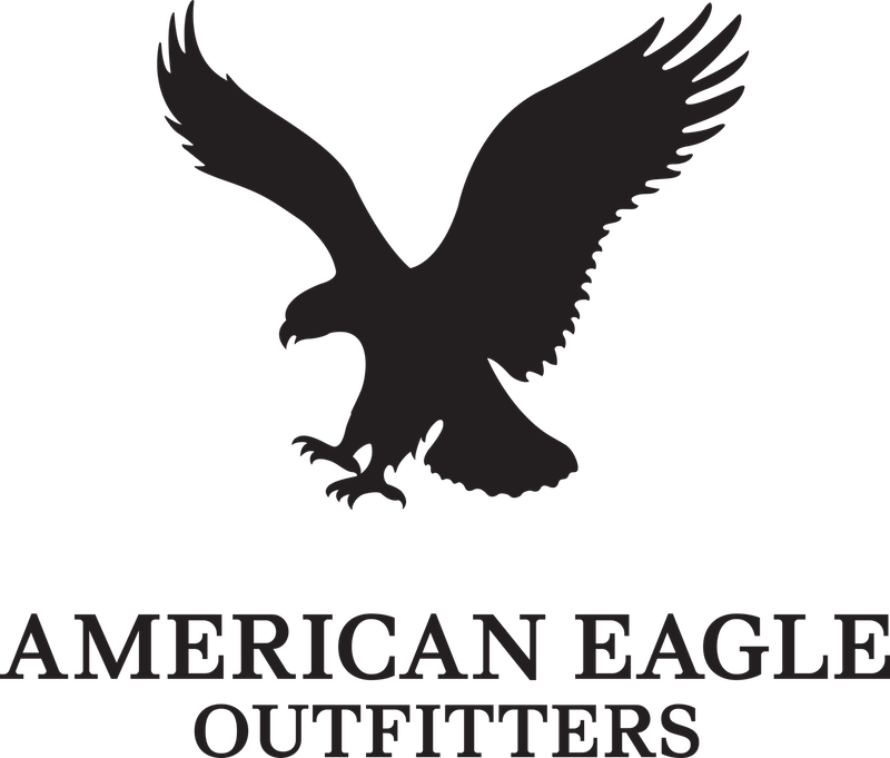 American Eagle Outfitters ロゴ