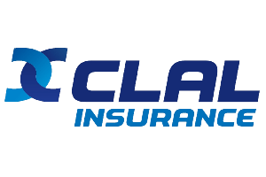 Clal insurance logo
