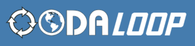 OODaloop logo