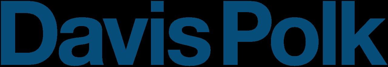 Davis Polk logo